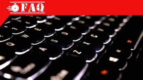 Windows 10: Cambiar el idioma del teclado | Tecnología ...