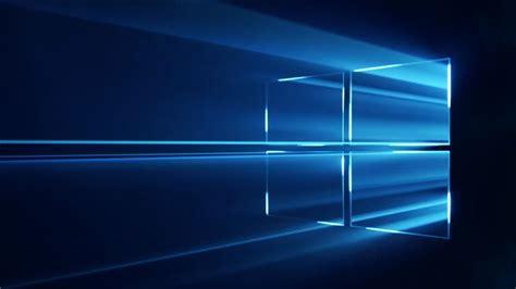 Windows 10 Cycle Wallpapers   WallpaperSafari