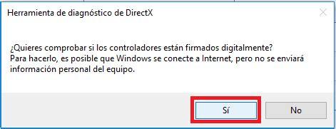 Windows 10   Error al instalar paquete de idioma español ...