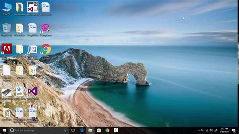Windows 10   how to prevent users from changing the ...