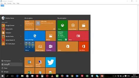 Windows 10 Language pack   YouTube