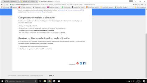 Windows 10   Las búsquedas y el idioma me sale en catalan ...