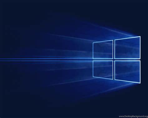 Windows 10 Official Desktop Backgrounds Windows 10 ...