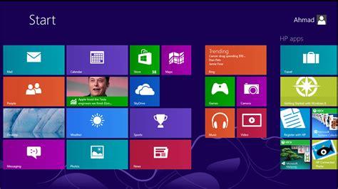 Windows 10 Pro Free Download 32 Bit 64 Bit ISO   WebForPC