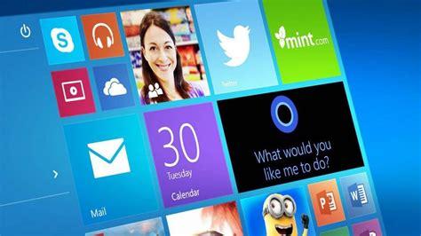 Windows 10 utilizará técnicas de P2P para descargar sus ...