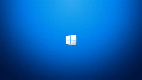Windows 2016 Wallpapers   Wallpaper Cave
