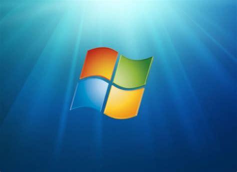 Windows 7 Screensavers  Windows    Download