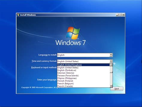 Windows 7 SP1 AIO January 2019 Free Download
