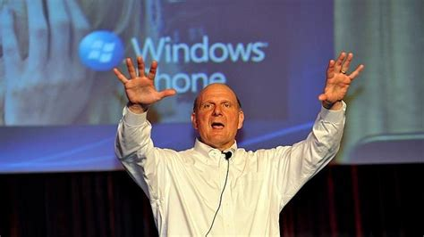 Windows 7 también habla suajili   ABC.es