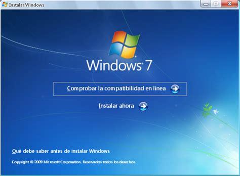 Windows 7 USB DVD Download Tool  Windows    Download