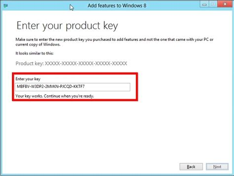 Windows 8.1 Product Key Generator 2020 Download