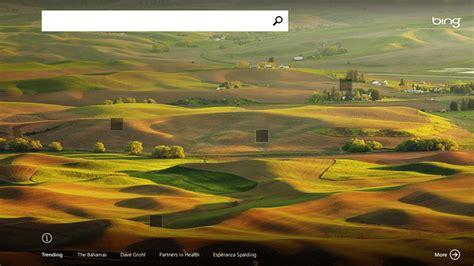 Windows 8 RTM built in apps revealed via screenshots ...