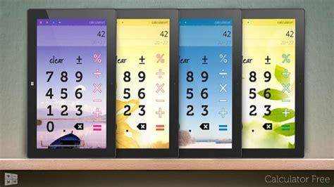 Windows Phone app for desktop  Windows    Download