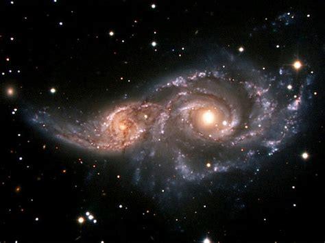 Windy Galaxies