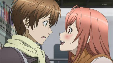 Winter 2013 – Week 6 Anime Review | Avvesione s Anime Blog