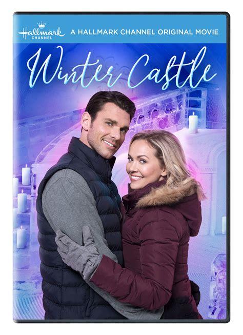 Winter Castle  DVD    Walmart.com   Walmart.com