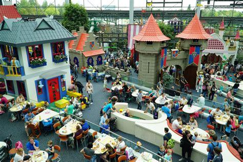 Winterzeit im PLAYMOBIL FunPark   PLAYMOBIL Deutschland