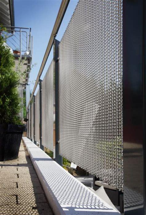 WIREHOUSE Mallas arquitectónicas de acero inoxidable ...
