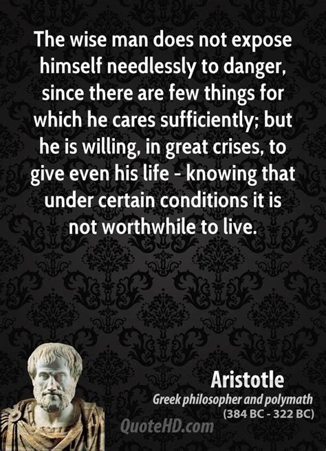 Wisdom Quotes Aristotle. QuotesGram