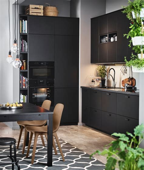 Wishlisted: Kungsbacka by Ikea  + discover our current ...
