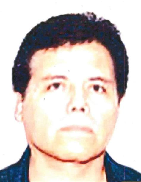 Witness at El Chapo Trial Gives Master Class on Sinaloa ...