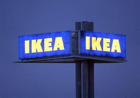 Wohnst du noch oder lebst du schon : Ikea wächst in ...