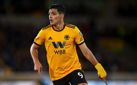 Wolverhampton Wanderers confirm record £30m signing of ...
