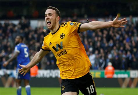 Wolves first teamer future could end up in doubt if Nuno ...