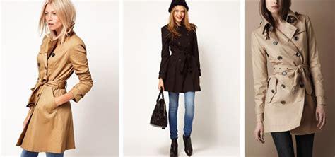 Women s European Fashion — Tips for Dressing like a European