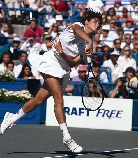 Women s Grand Slam Winners | Tennis players female, Tennis ...