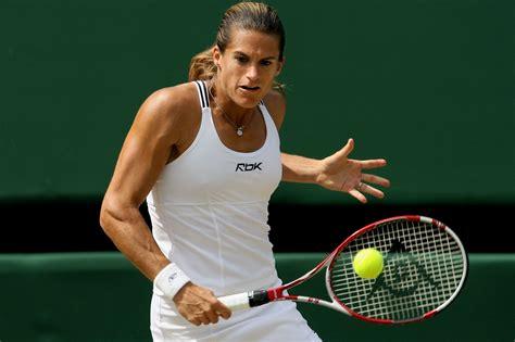 Women s Grand Slam Winners | Womens In Sports | Wimbledon ...