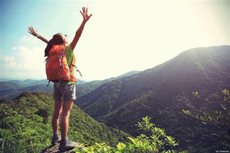 Women s Hike   Rolling Hills