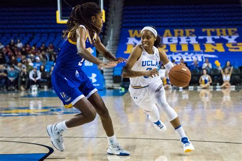 Women's basketball hopes to overcome offensive struggles ...