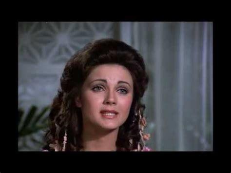 Wonder Woman Piloto 1975 Parte 04 de 18  español Latino ...