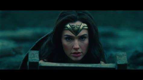 Wonder Woman   Tráiler Oficial Castellano HD   YouTube