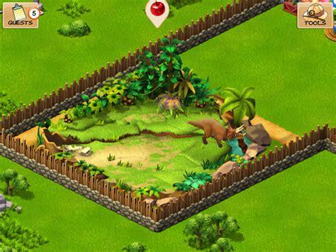Wonder Zoo   Animal Rescue! para Android   Descargar