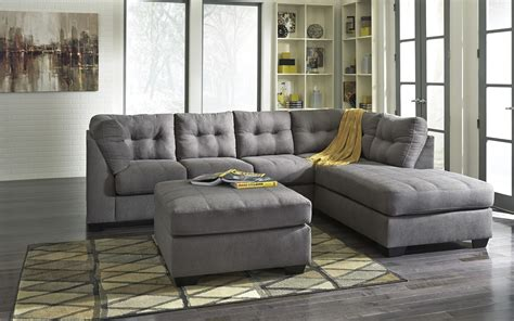 Wonderful ashley Furniture Gray sofa Model   Modern Sofa ...