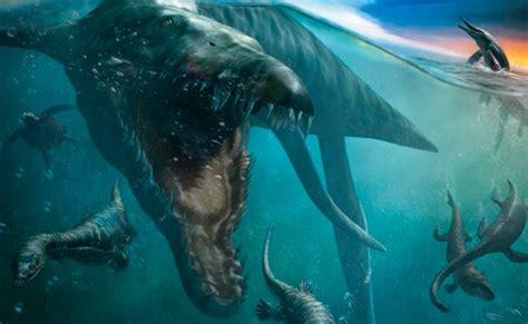 Wonderful Creatures  The Dinosaurs  — Steemit