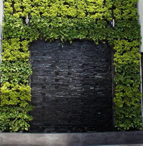 Wonderful. Love the charcoal and bright greens.   Water ...