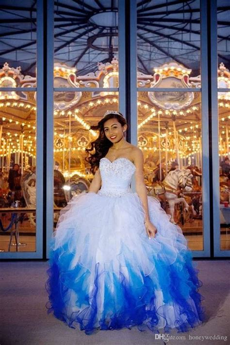 Wonderful Quinceanera Dresses Cheap 2017 Sweetheart Beaded ...