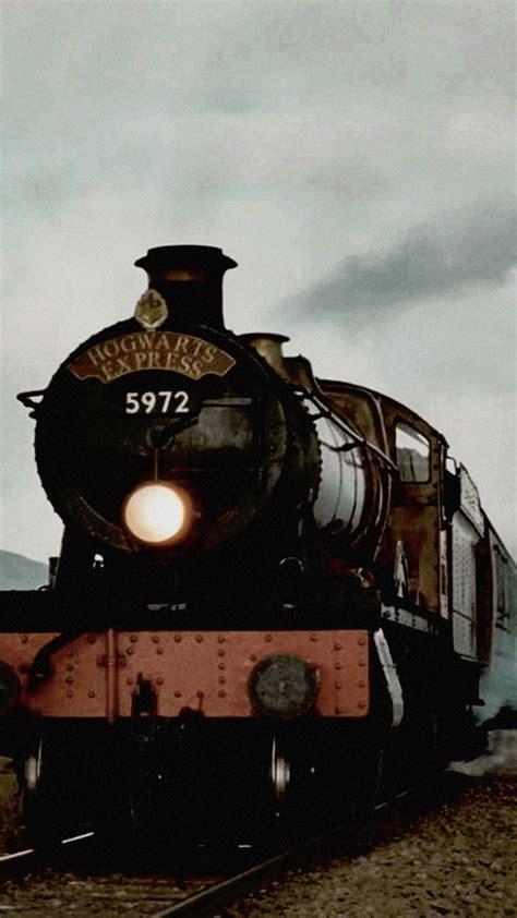 wonderlockers: Harry Potter wallpapers,...   Movies: Harry ...