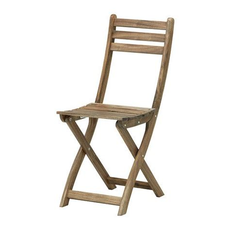 Wooden Folding Chair Plans   WoodWorking Projects & Plans