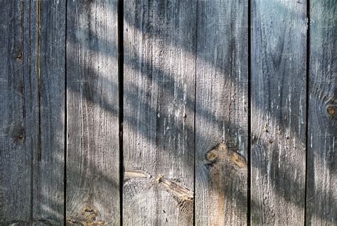 Wooden old vintage background textur ~ Abstract Photos ...