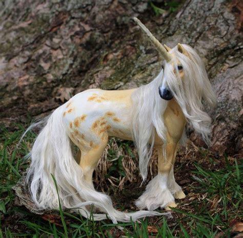 Wooden super lifelike unicorn *.* | Unicorn pictures