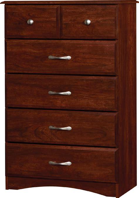 Woodwork Cheap 5 Drawer Dresser PDF Plans
