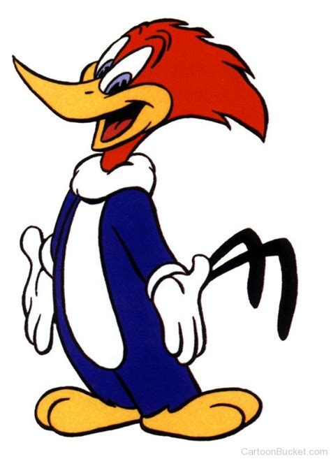 Woody Woodpecker Pictures, Images   Page 5