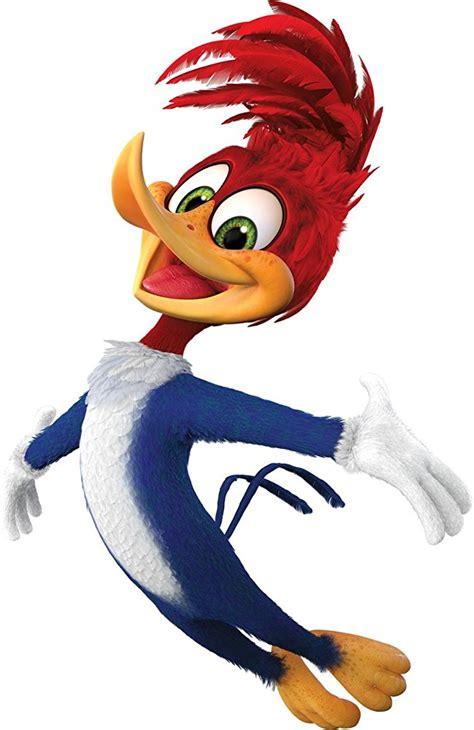 Woody Woodpecker | The Woody Woodpecker Wiki | FANDOM ...