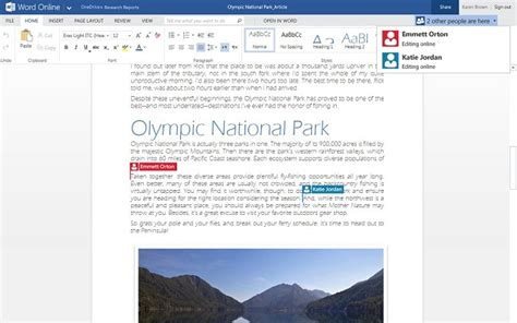 Word Online   Chrome Web Store