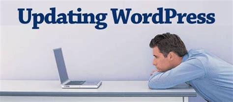 WordPress 3.5 Elvin listo para descargar   WordPress Directo