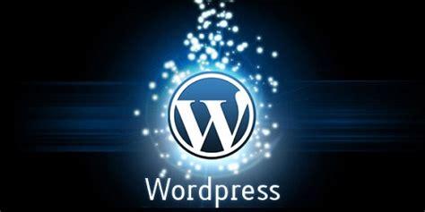 WordPress 4.0: La aplicación se convierte en plataforma ...